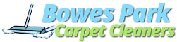 Bowes Park Carpet Cleaners