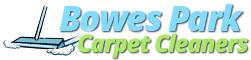 Bowes Park Carpet Cleaners